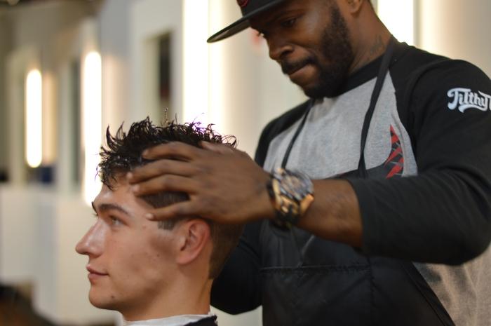 Baltimore-Barbershop-Barber-Haircut-DSC_0069