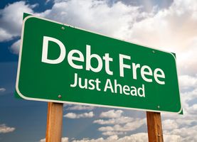 debt-free-just-ahead