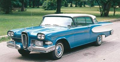 1958-edsel-corsair