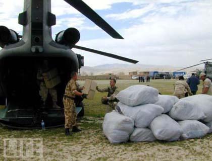 aid_afghanistan