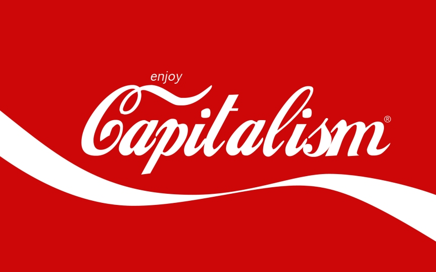 My Ideal EconomicDesign