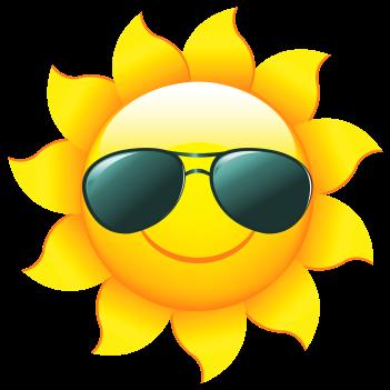 sun-04
