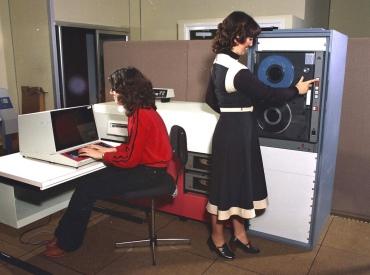 vintage-computers-2