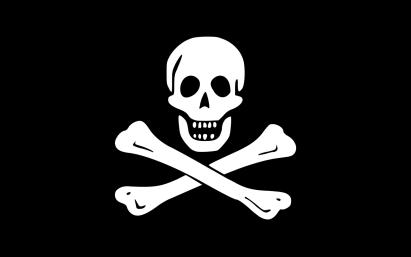 1280px-flag_of_edward_england-svg