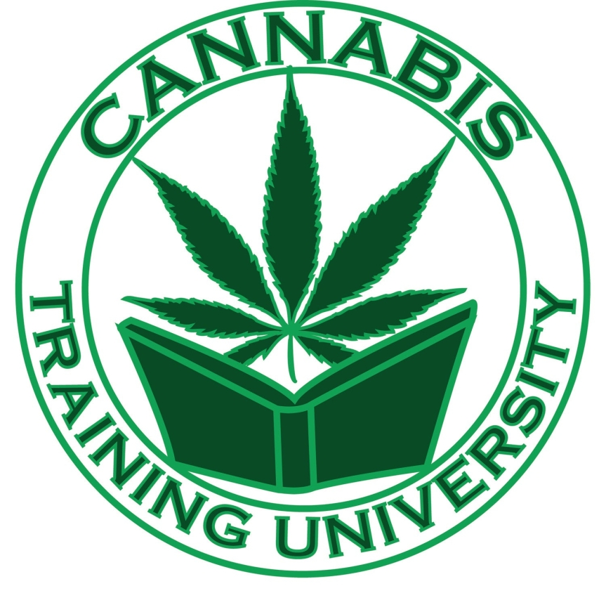 Weed Schools Are Preparing Folks For The Modern Cannabis Industry