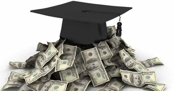 Who To Blame? The Student Debt Accountability Question