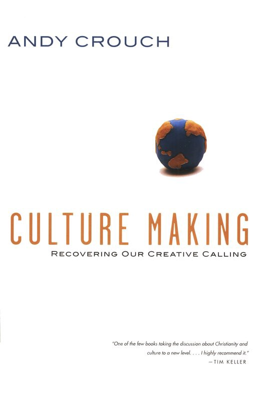 Economics & Culture Making