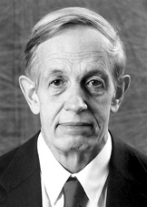 John Nash: It's All About theGame
