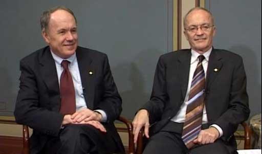 2004-eco-laureates-interview