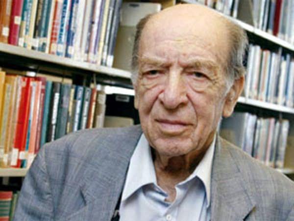 Leonid Hurwicz: A Defense of the Swindlers ofSnowmageddon