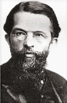Carl Menger: The Value Behind My MacaroniArt