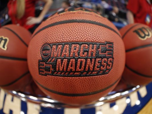 March Madness and Oskar Lange