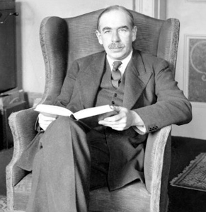 john-maynard-keynes-getty3