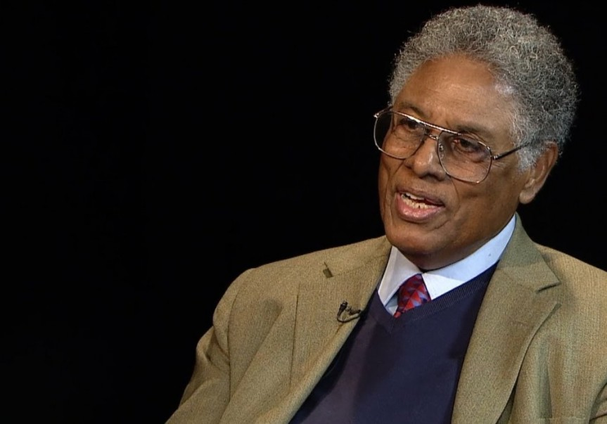 Do We Talk So Good or Sowell?